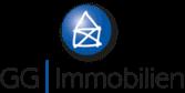 Logo GG Immobilien