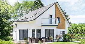 Verkauf Einfamilienhaus